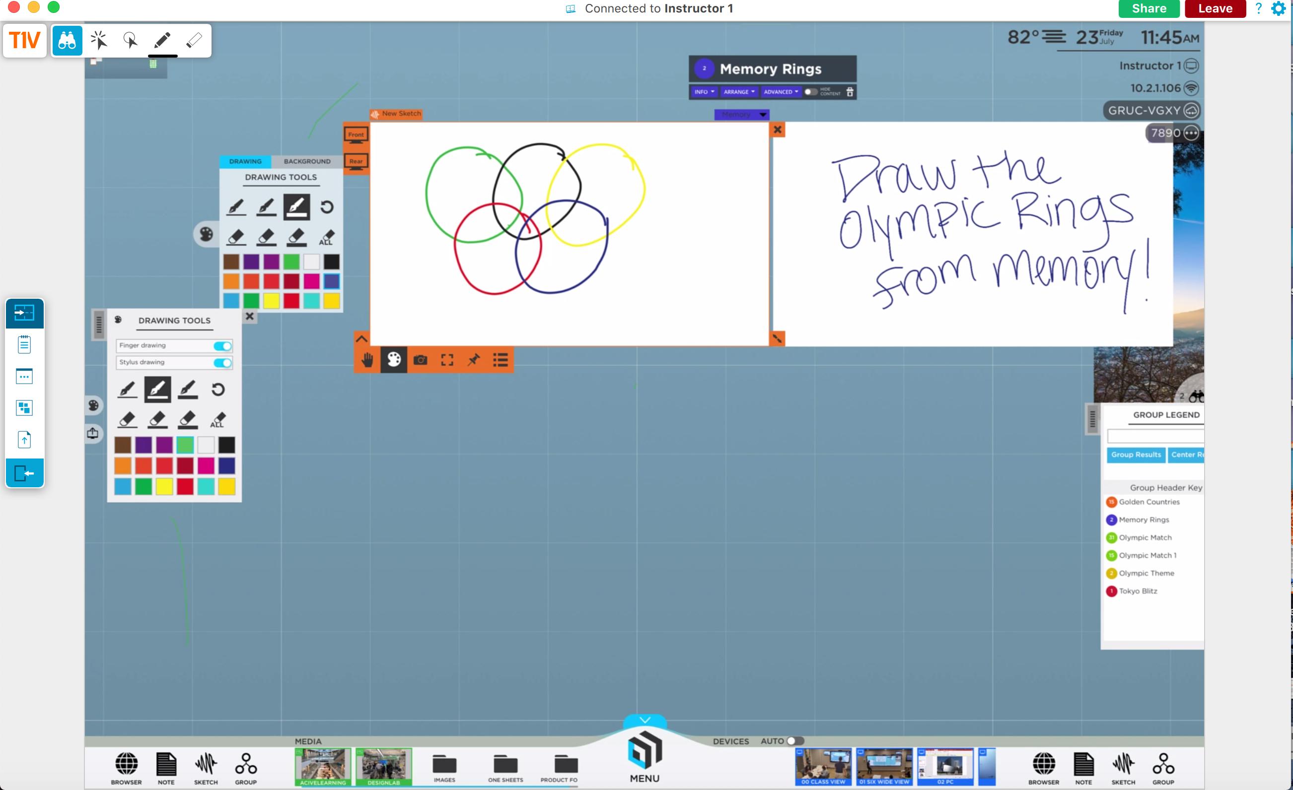 T1V-Olympics-ThinkHub-Canvas-Shot-Rings