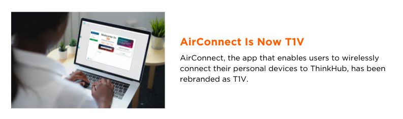 AirConnect-Is-Now-T1V-newsletter-blog-image