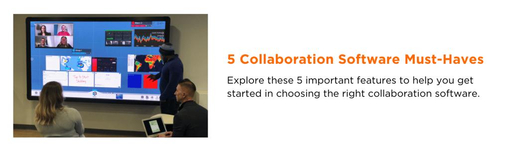 T1V-5-collaboration-software-must-haves-newsletter-blog-image