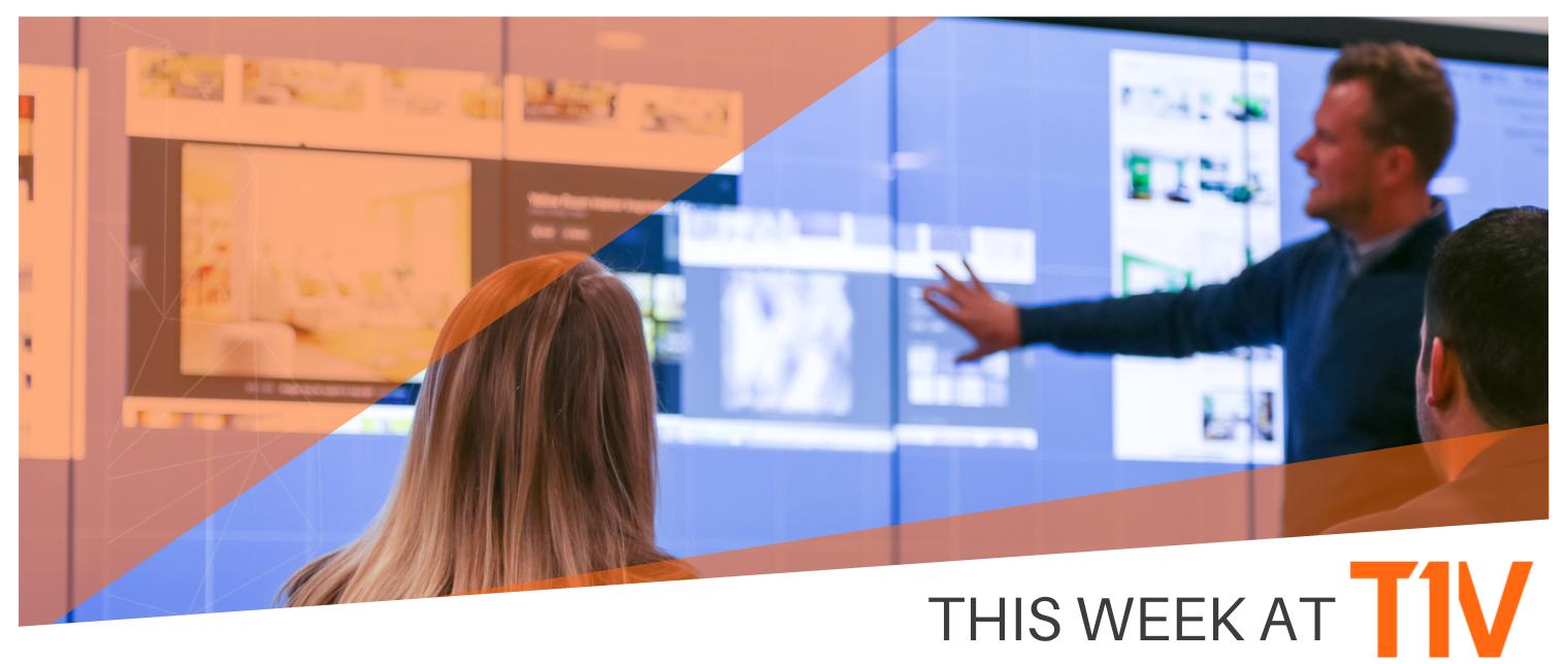 T1V-newsletter-header-image-This-week-at-T1V-2020