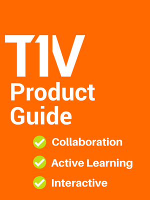 Download-T1V-Product-Guide.png