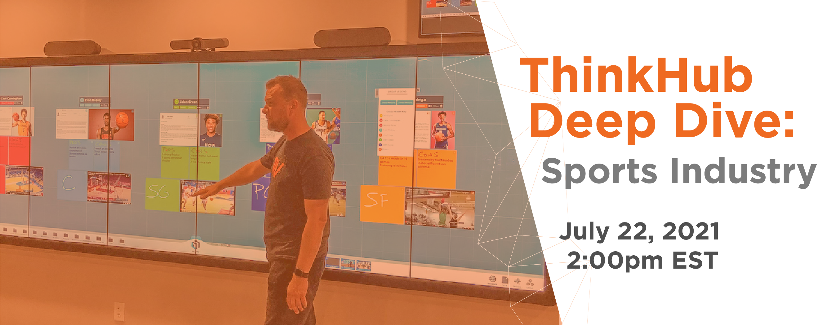t1v-thinkhub-deep-dive-sports-industry-webinar-email-graphic-7.22.2021-est