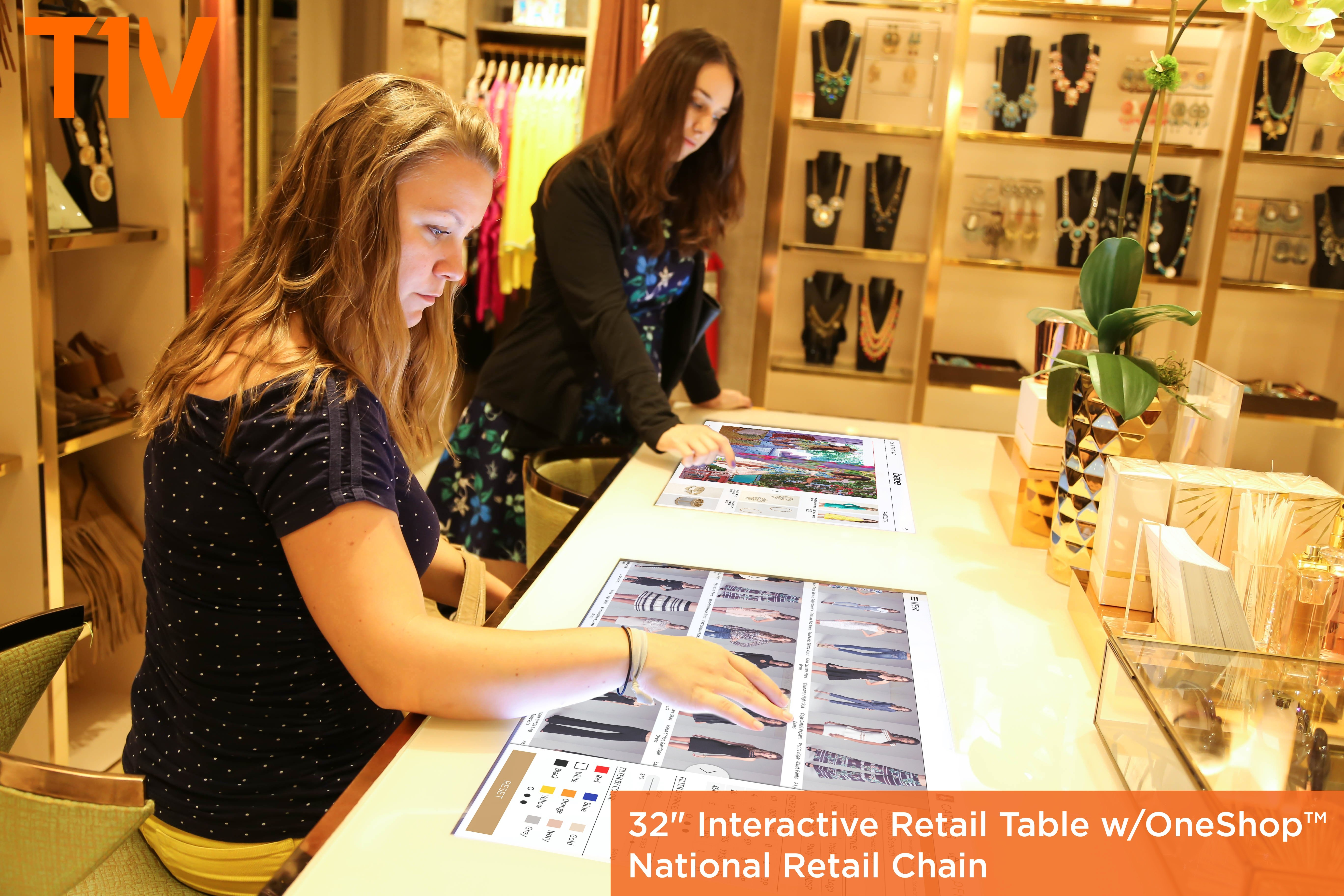 T1V_Interactive_Touchscreen_Retail_Table.jpg
