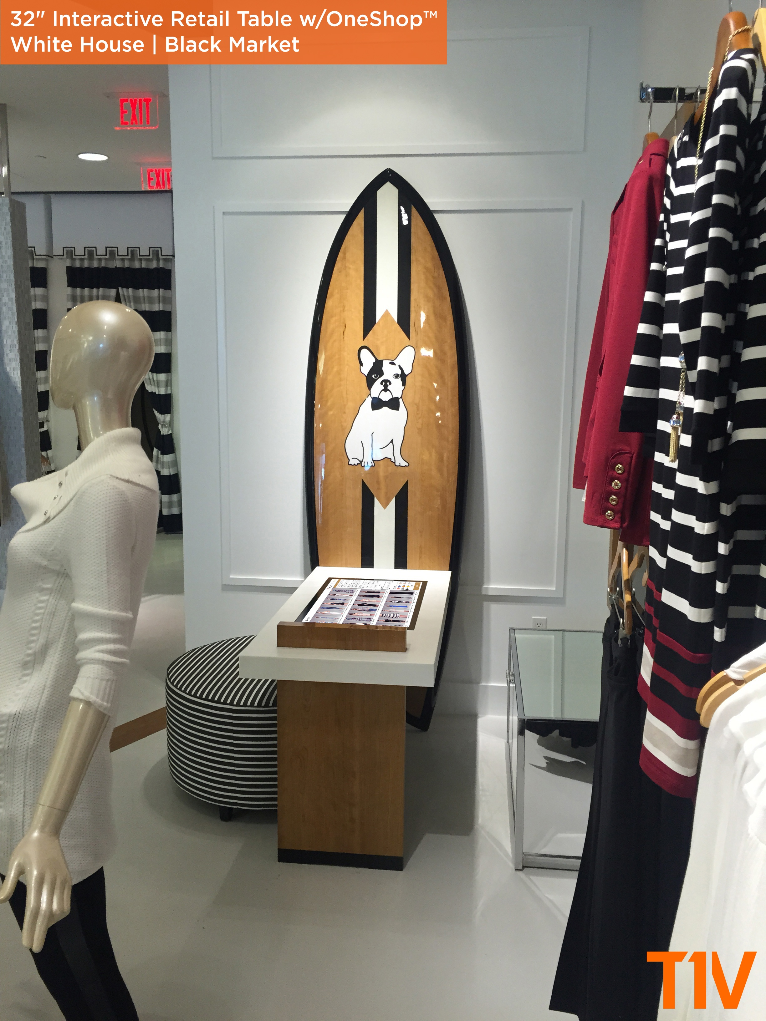 T1V_Surfboard_Interactive_Table_inStore_w_OneShop.jpg