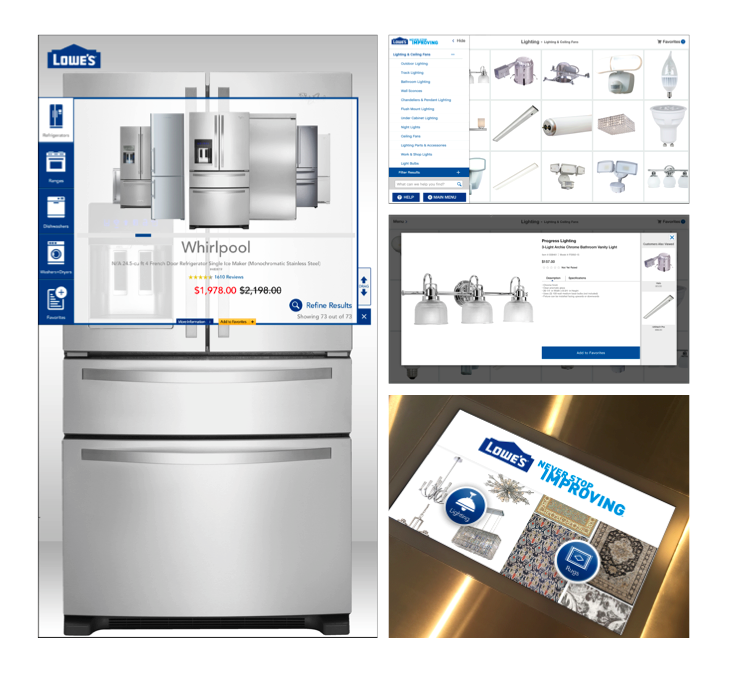 How_Lowes_is_working_with_T1V_to_bring_omnichannel_technology_to_Manhattan_locations