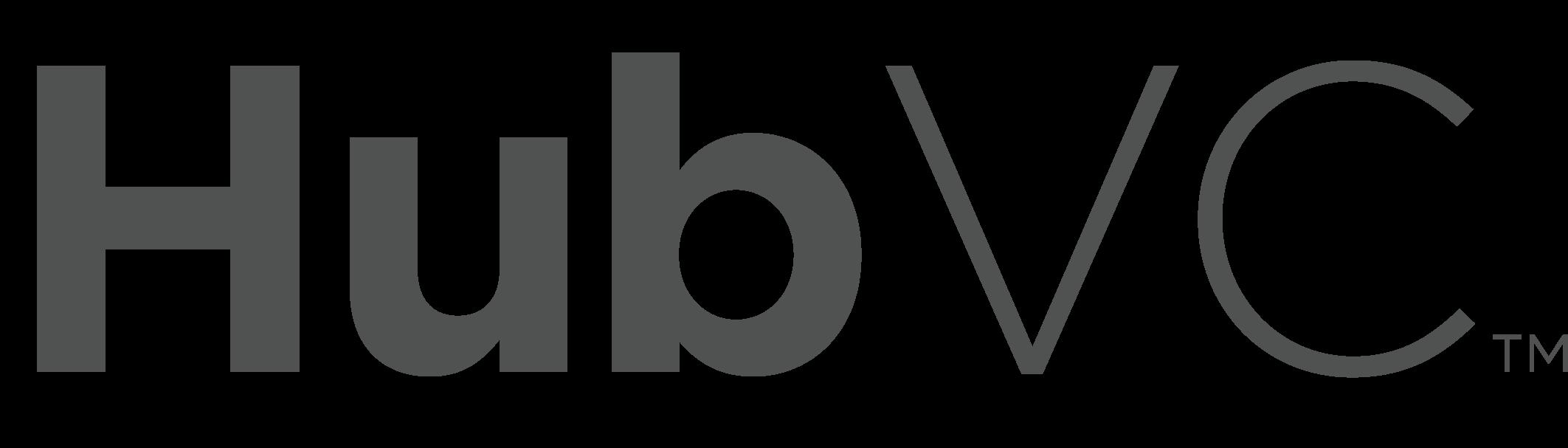 T1V-HubVC-Logo-Dark-Grey