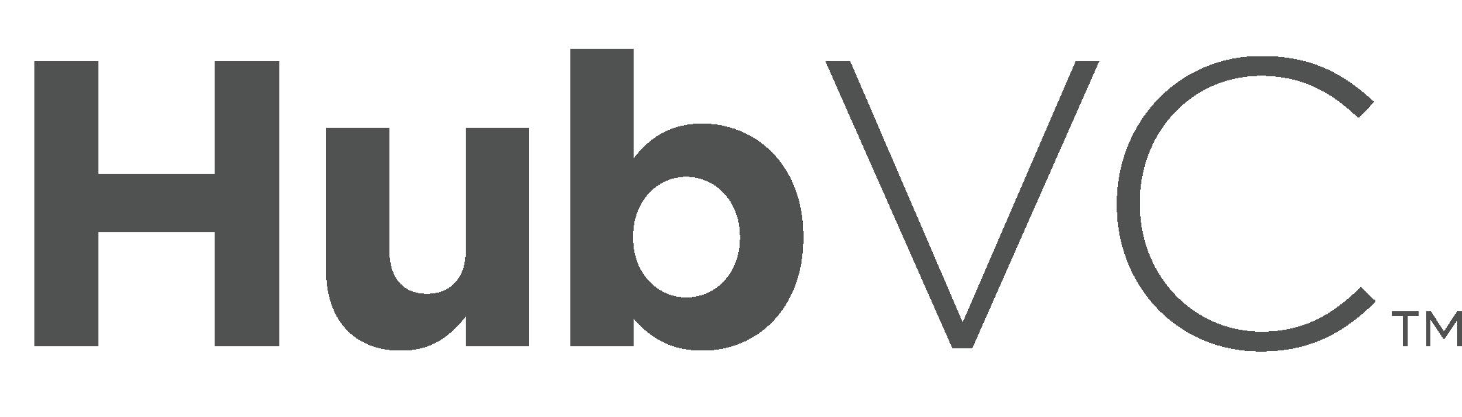T1V-HubVC