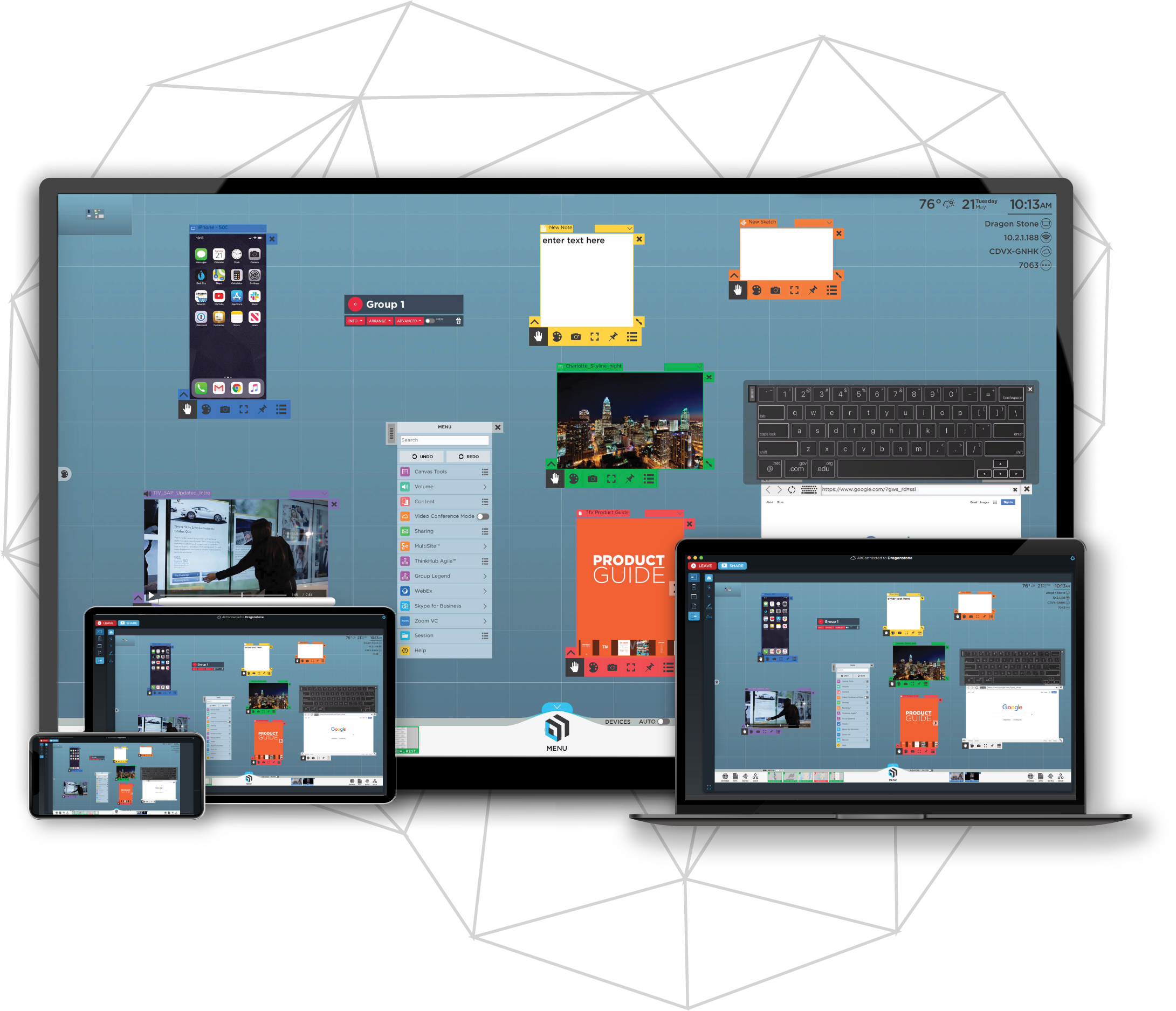T1V-Product-Showcase-BYOD-ThinkHub-AirConnect-ac3