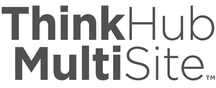 T1V-ThinkHub-MultiSite