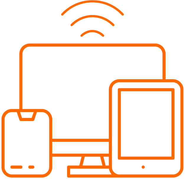 T1V-AirConnect-Features-byod