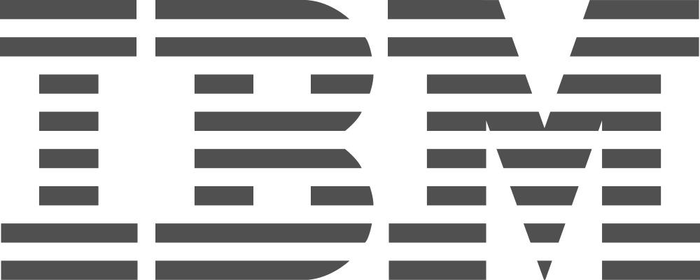IBM ThinkHub Customer