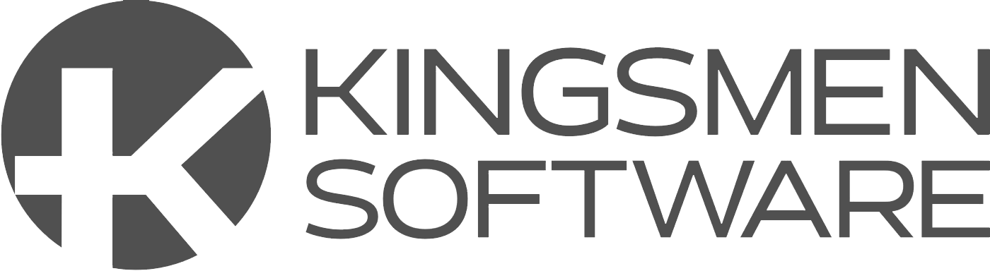kingsmen software