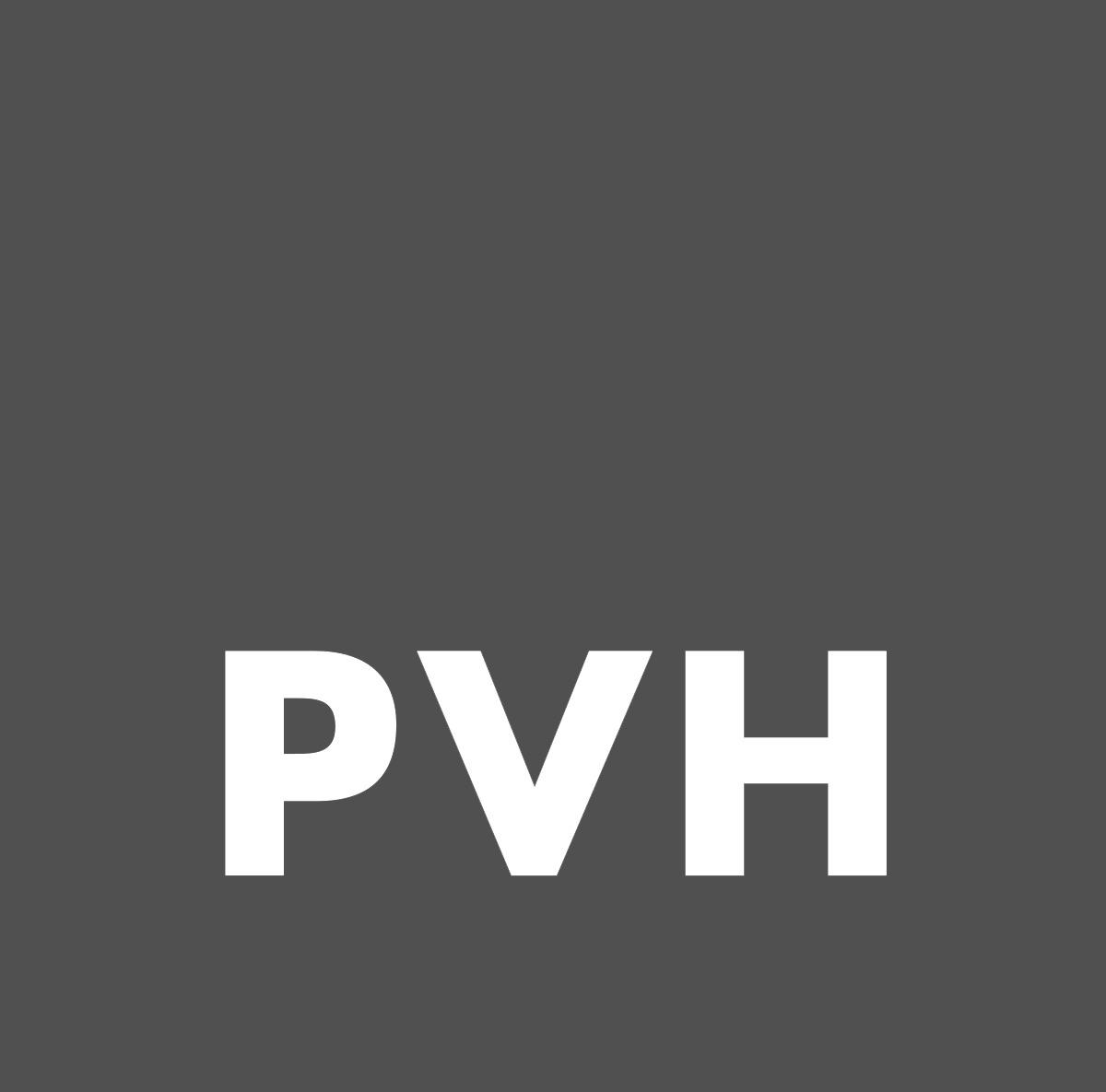 PVH Corp ThinkHub Customer