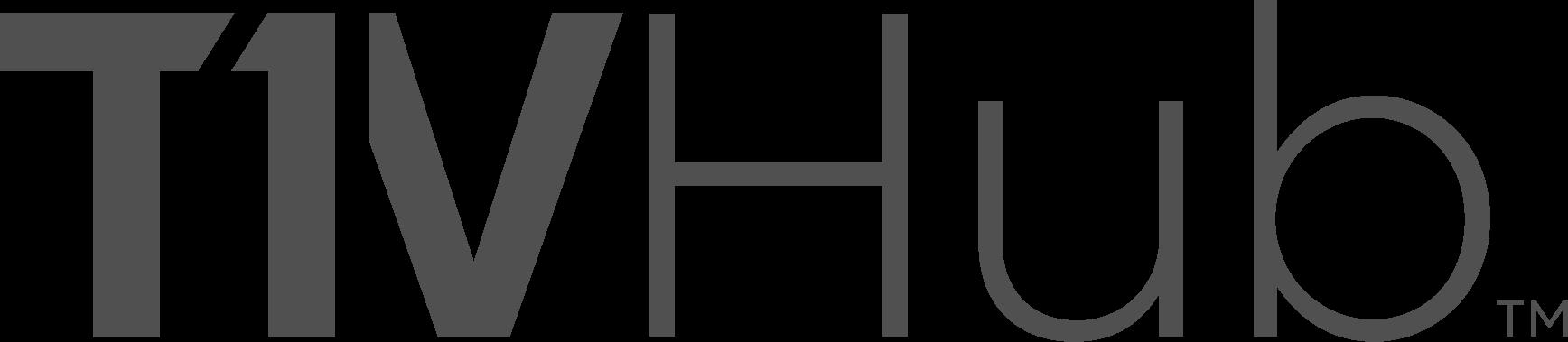 T1V-Hub-Logo-Dark-Grey