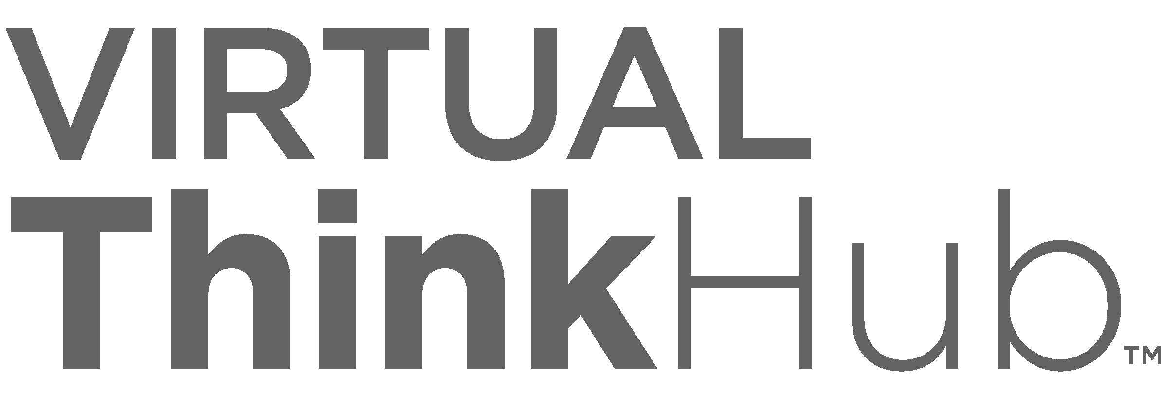 Virtual Thinkhub