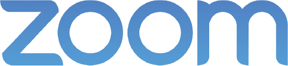 ThinkHub Zoom integration