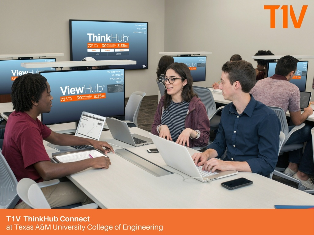 T1V_ThinkHub_Connect_at_TAMU_College_of_Engineering.jpg