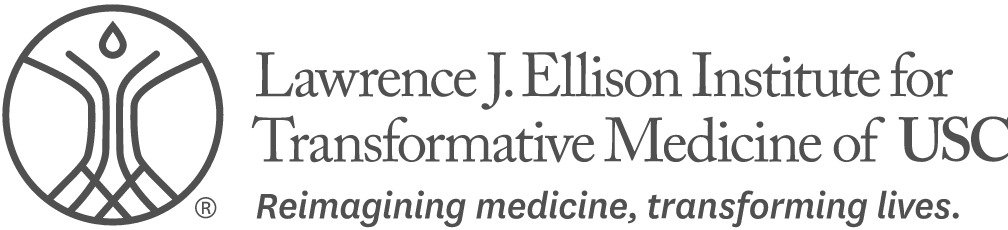 lawrence J ellison Institute