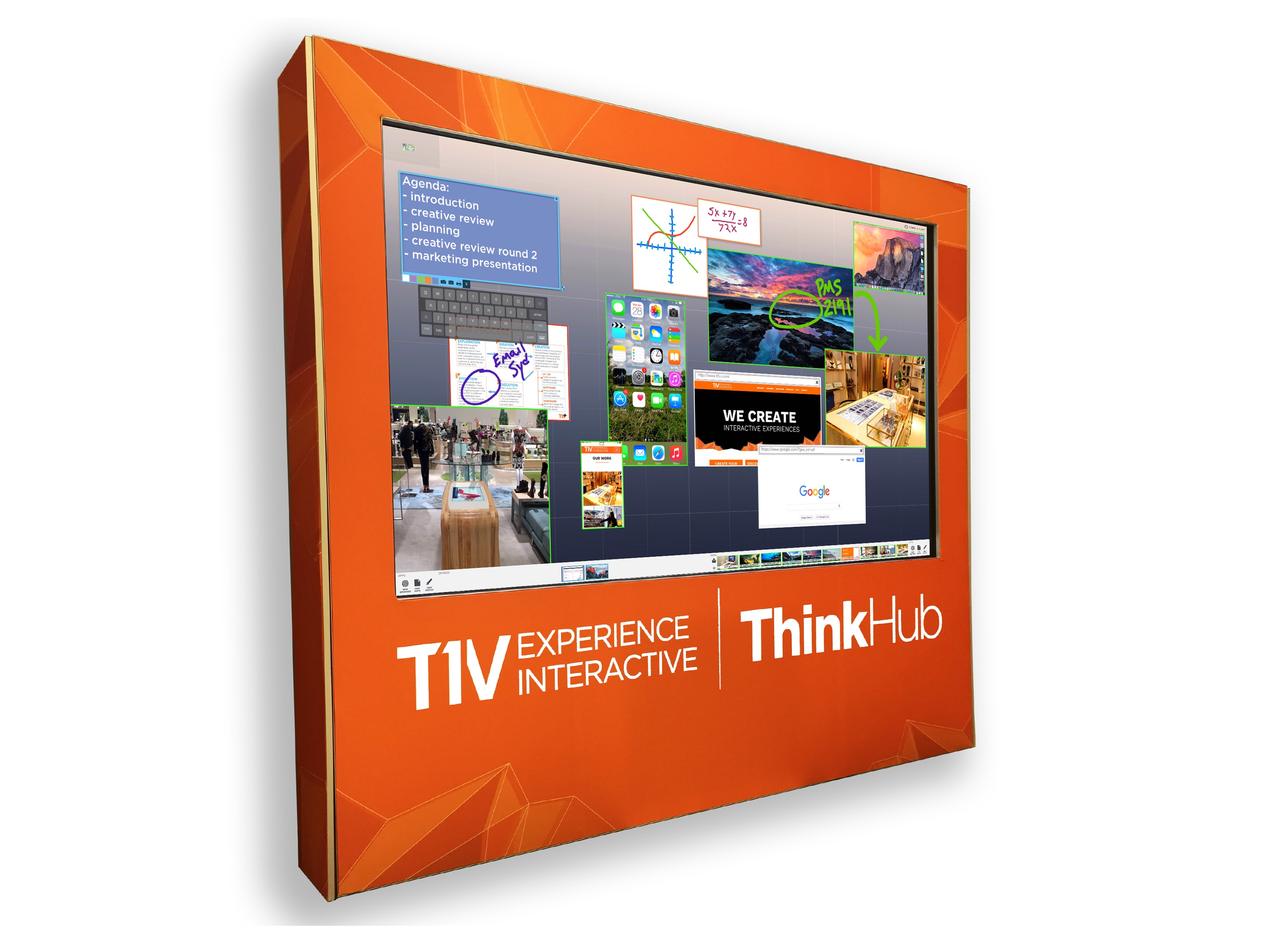 T1V_inTouch_Wall_TI_Tradeshow.jpg